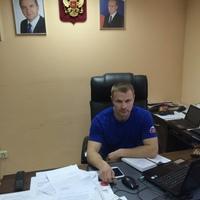 Александр, 41 год, Рак, Видное
