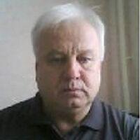 Алексей, 70 лет, Лев, Ярославль