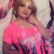 Виктория, 38, г.Михайловск