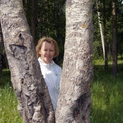 Елена, 48, г.Новодвинск