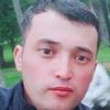 Ismoil, 34, Yuzhno-Sakhalinsk