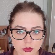 Инна 35 лет (Дева) Сыктывкар