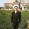 Александр Светачев, 30, г.Ишимбай