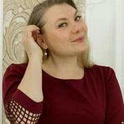 Anna, 45, г.Астана