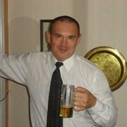 алик, 58 лет, Лев