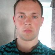 Влпд, 24, г.Никополь