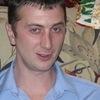 Руслан, 45, г.Ардон