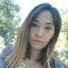 Мили, 28, г.Бишкек