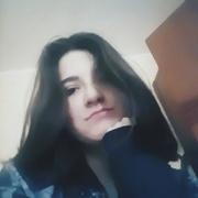 Алина, 20, г.Томск