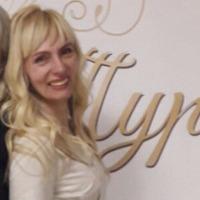 Rita, 55 лет, Стрелец, Бобруйск