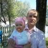 Андрей, 37, г.Климовичи