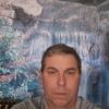 виктор, 50, г.Рыбное