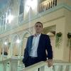 Artur, 36, г.Абовян