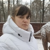 таня, 27, г.Харьков