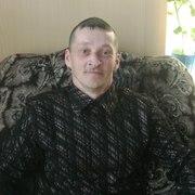 Рустам, 46, г.Менделеевск