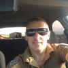 Владимир, 38, г.Оклахома-Сити