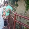 Татьяна, 31, г.Петропавловск-Камчатский
