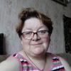 Светлана, 55, г.Иркутск