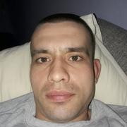 Подружиться с пользователем Олег 31 год (Рак)