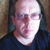 Сергей Николаев, 41, г.Зубцов