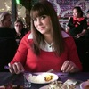 Анна, 32, г.Бабушкин