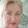 Жанна, 51, г.Биробиджан