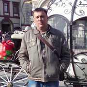 Пётр 46 Тольятти