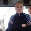 Ильгам, 43, г.Мелеуз