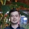 Abdu, 43, Kineshma