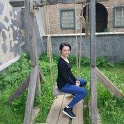 Мария 42 года (Рак) Лобня