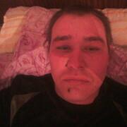 Юрий, 31, г.Темиртау