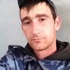 Sergey, 28, Khorol