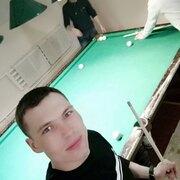 виталий, 28, г.Карпинск