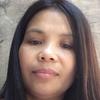 Anne, 45, Kuwait City
