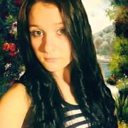Анна, 29, г.Ногинск