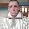 Дмитрий, 44, г.Кривой Рог