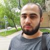 Артём, 23, г.Тюмень