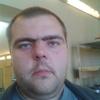 сергей, 33, г.Малая Вишера