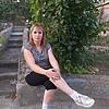 Валерия, 35, г.Минеральные Воды