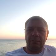 Сергей 37 Малоярославец