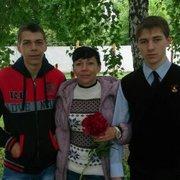 Роман, 24, г.Анна