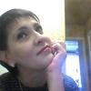 Татьяна, 53, г.Степногорск