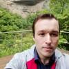 Александр, 21, г.Пятигорск