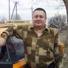 Александр, 60, г.Харьков