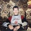Василий, 43, г.Заокский