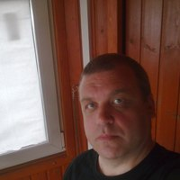 АНДРЕЙ, 51 год, Дева, Санкт-Петербург