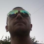 Юра 30 Макеевка