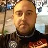 Сергій, 33, г.Неаполь
