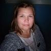 Svetlana, 44, Noyabrsk