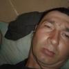 Nodir bek, 32, Krasnoyarsk